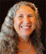 Ellen Shefi